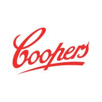 supporters_coopers