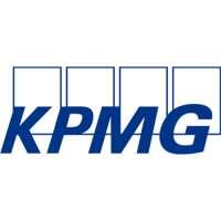 supporters_kpmg
