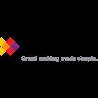 GTBX_logo_horiz