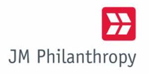 jmphilanthropy