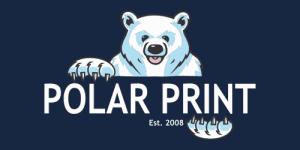 polarprint